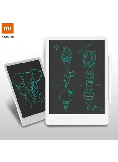 Xiaomi Xiaomi 10 Inç Elektronik LCD Tablet Akıllı Yazı Tahtası Renkli